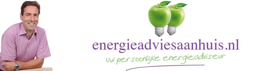 https://www.energieadviesaanhuis.nl/wp-content/uploads/2016/09/RonaldOosterwijk_energieadviesaanhuis.png
