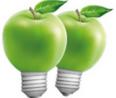energieadvies aan huis