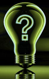 veelgestelde vragen energie