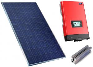Energieadviesaanhuis zonnepanelen
